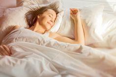 Treinar bem, comer bem... e dormir como um bebê! Você está treinando e se alimentado corretamente, mas os resultados não são os que você esperava? O sono...