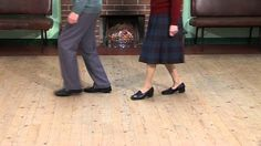 The priest and his boots, jig / danced by Céline Tubridy and Michael Tubridy ; music by Michael Tubridy, flute. Recorded for the DVD 'Irish Traditional Step . Rumba Dance, Irish Traditions, Irish Dance, Dance Class, Dance Videos, Priest, Celine, Dancing, Flute