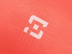 Znalezione obrazy dla zapytania logo grid