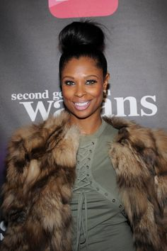 Who is jen from basketball wives dating