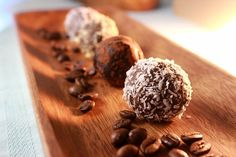 raw gulicky Espresso, Food, Espresso Coffee, Essen, Meals, Yemek, Espresso Drinks, Eten
