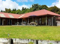 Northland/Mangawhai/Mangawhai Village holiday home rental accommodation - Whakapapa - Mangawhai Holiday Home