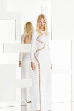 Emilio Pucci | Resort 2015 Collection | Style.com