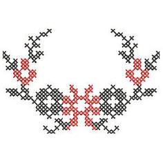 bb-2-cross-stitch-motif.jpg (299×299)