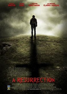 A Resurrection Filmi Türkçe Dublaj izle – Tek Parça Full İzle