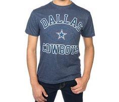 NFL Dallas Cowboys Archie T-Shirt