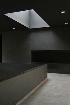 Fernando Botero Library Park | G Ateliers Architecture