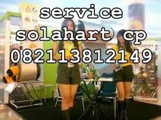SERVICE SOLAHART 082113812149 TIDAK PANAS, BOCOR, BONGKAR PASANG, PEMASANGANPIPA AIR PANAS CV FIKRI MANDIRI JAYA  website: http;//www.fikrimandirijaya.com