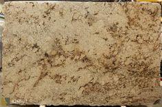 Siena Beige Granite - Level  3