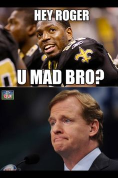 Who Dat!!