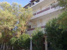 PROPERTY IN LIECHTENSTEIN FOR HOTELS IN GREECE: PROPERTY IN LIECHTENSTEIN FOR HOTELS IN GREECE