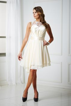 Mecco Cocktail dress AK10001