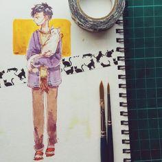 The Adventure Of Art