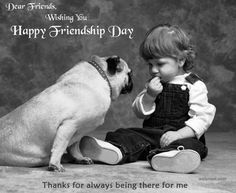 Friendship Day Images Hd, Best Friendship Day Quotes, Friendship Day Shayari, Friendship Day Greetings, Friendship Thoughts, Friend Friendship, Best Friend Images, Best Friend Quotes, International Friendship Day