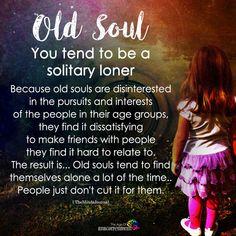 Old Soul - https://themindsjournal.com/old-soul-2/