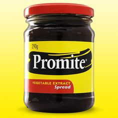 Marmite, Promite, MightyMite, Vegemite or Bovril Rice Porridge, Marmite, Canning, Vegetables, Live, Business, Food, Meal, Eten