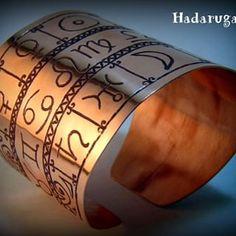 Hadaruga (@hadarugart) • Fotografii şi clipuri video Instagram