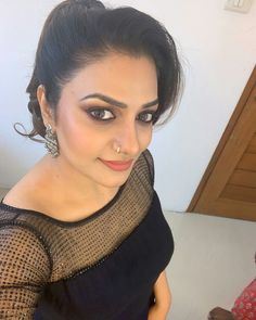 Photograph of Rimi Tomy PHOTOGRAPH OF RIMI TOMY |  #ENTERTAINMENT #EDUCRATSWEB | In this article, you can see photos & images. Moreover, you can see new wallpapers, pics, images, and pictures for free download. On top of that, you can see other  pictures & photos for download. For more images visit my website and download photos.