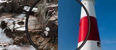 Entenda como funciona o filtro polarizador e confira como ele pode ajudar a deixar suas fotos ainda melhores. Com este acessório é possívelreduzir drasticamente reflexos, realçar cores e aumentar o contraste entre o céu e as nuvens. Imagem de corredeira ...