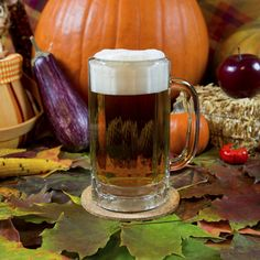 Perfect Brews to Match Your Holiday Meal