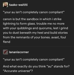 A Majestic Angst Dragon Tumblr Funny, Funny Memes, Hilarious, Jokes, Writing A Book, Writing Prompts, Writing Tips, Fandoms, A Silent Voice