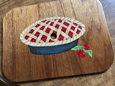 It's Picnic Time! Americana Paint, Chicken Signs, Picnic Time, Sunny Days, Porcelain, Deco, Projects, Painting, Log Projects