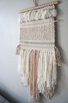 Natalie Jones artist Boho weave med angle.jpg