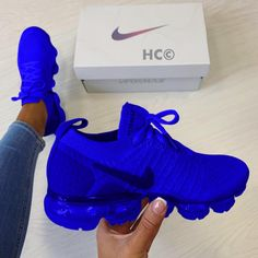 Cute Sneakers Shoes Sneakers Air Max Sneakers Hot Shoes Adidas Sneakers Look Com Tenis Nike Air Vapormax Sneaker Boots Nike Shox Moda Sneakers, Cute Sneakers, Shoes Sneakers, Sneakers Outfit Nike, Women's Shoes, Sneaker Outfits, Tenis Nike Air, Nike Air Shoes, Zumba Shoes