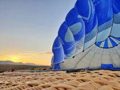 Nova Hot Air Ballooning Safaris | Balloon Flights Garden Route - Dirty Boots Abseiling, Balloon Flights, Bungee Jumping, Adventure Activities, Hot Air Balloon, Scuba Diving, South Africa, Safari, Nova