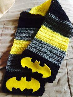 Crochet Mens Scarf, Crochet Scarves, Loom Knitting, Knitting Patterns, Crochet Patterns, Crochet Ideas, Crochet For Boys, Crochet Baby, Free Crochet