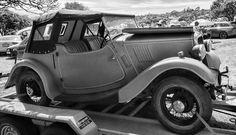 Classic Car Show, Classic Cars, Porsche, Audi, Auckland New Zealand, Morris Minor, Mini Coopers, Small Cars, Royce