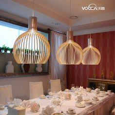 dia 25 white  iron cage bird cage pendant light restaurant lamp brief bar lighting lamps