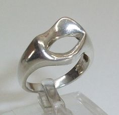 925er+Silberring+mit+offenem+Kopf+18,6+mm+SR336+von+Atelier+Regina++auf+DaWanda.com