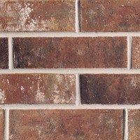 Residential - Bricks - Boral USA