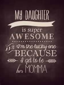 Quotes About Daughters In Law - Bing Images