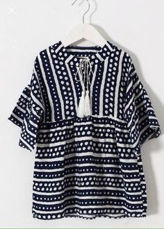 Navy Dress via Baby You Rock. Click on the image to see more!