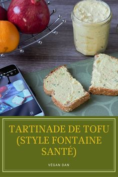 Tapenade, Raw Food Recipes, Vegetarian Recipes, Cooking Recipes, My Favorite Food, Favorite Recipes, Canadian Food, Food Test