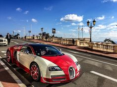 #Larvotto that's the result of a lucky day. i want to give you all more shot. credit; @diegoredautomotive #Bugatti #Veyron #VeyronGrandSport #Vitesse #Supercar #Hypercar #Passion #Photograph #PhotoEditing #PrincipauteDeMonaco #ASMonaco #Football #DiegoRedAutomotive , #Monaco #Montecarlo by diegoredautomotive from #Montecarlo #Monaco