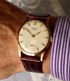 oakley watches prices 3ybs  early/mid-century men's watch Johnston  http://johnstonmurphymensclothinggr8
