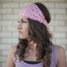218 Best Women s Headbands   Headwraps images in 2019  05e18d7d66a