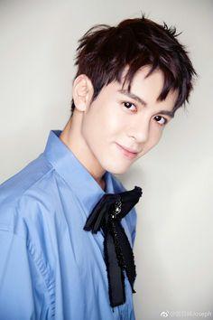 Name: Zeng Shun Xi Native name: 曾舜晞 Also Known as: Joseph Zeng Asian Actors, Korean Actors, Bad Boys, Cute Boys, Fighter Of The Destiny, Heavenly Sword, Cute Disney Drawings, Cute Love Stories, Martial Arts Movies