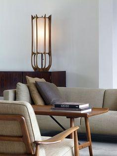 Designer: Albano Daminato, Project: Swiss Club Residence.