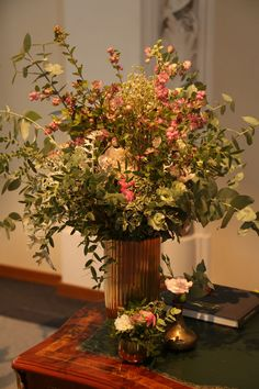 Events In Berlin, Table Decorations, Plants, Furniture, Home Decor, Renting, Christmas Decor, Flora, Interior Design