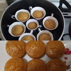 Ehli-insaf: 6 aylik bebek keki