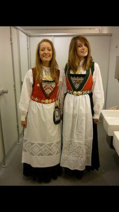 B Norway, Costumes, Fashion, Moda, Dress Up Clothes, Fashion Styles, Fancy Dress, Fashion Illustrations, Men's Costumes