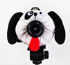 Camera Creatures   Shop