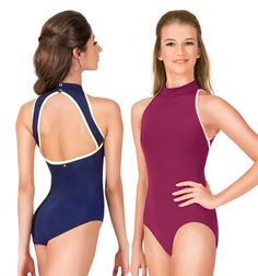 discount dance supply: Mariia Adult and Ballet Costumes, Dance Costumes, Tango, Pullover Shirt, Leotard Fashion, Dance Outfits, Ballet Outfits, Ballet Clothes, Dance Leotards