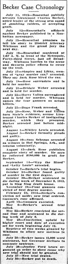 Richmond Times Dispatch (Friday, July 30, 1915)