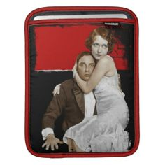>>>Low Price          Your'e All Mine (A flapper and her man!) iPad Sleeves           Your'e All Mine (A flapper and her man!) iPad Sleeves We provide you all shopping site and all informations in our go to store link. You will see low prices onHow to          Your'e All Mine (A...Cleck Hot Deals >>> http://www.zazzle.com/youre_all_mine_a_flapper_and_her_man_ipad_sleeve-205092245545448842?rf=238627982471231924&zbar=1&tc=terrest