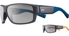 Nike Expert Interchange   Nike Vision